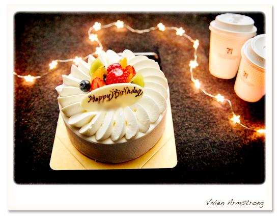"""ケーキと一緒にウェディング""""008_enoshima_blog"""""""