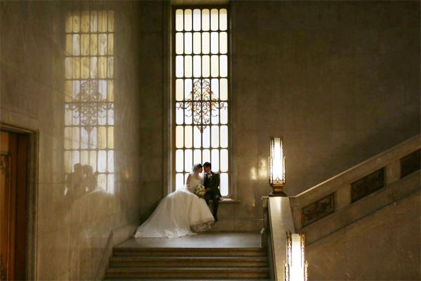 40year_wedding_column01