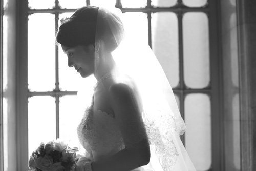 40year_wedding_column06