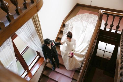 40year_wedding_column07