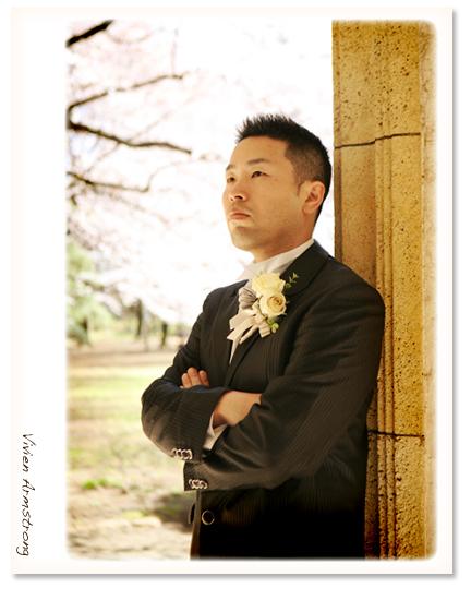 赤坂ブライダルフォトグラファーズの、ちょっといい話-med2010sp_24