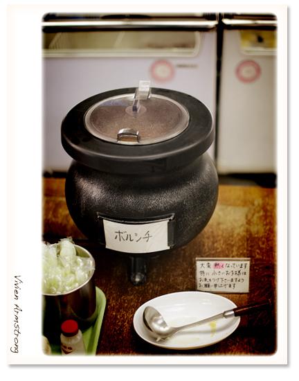 赤坂ブライダルフォトグラファーズの、ちょっといい話-近江屋洋菓子店