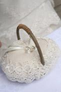 マダムトキ人前式のご結婚指輪